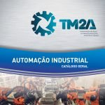 Industrial Automation General Catalogue