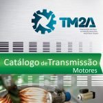 TRANSMISSION CATALOGUE