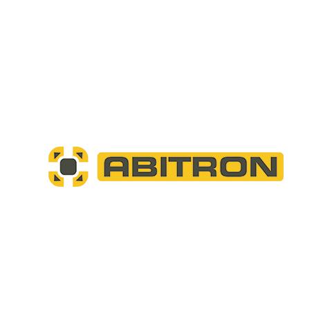 Marca Abitron