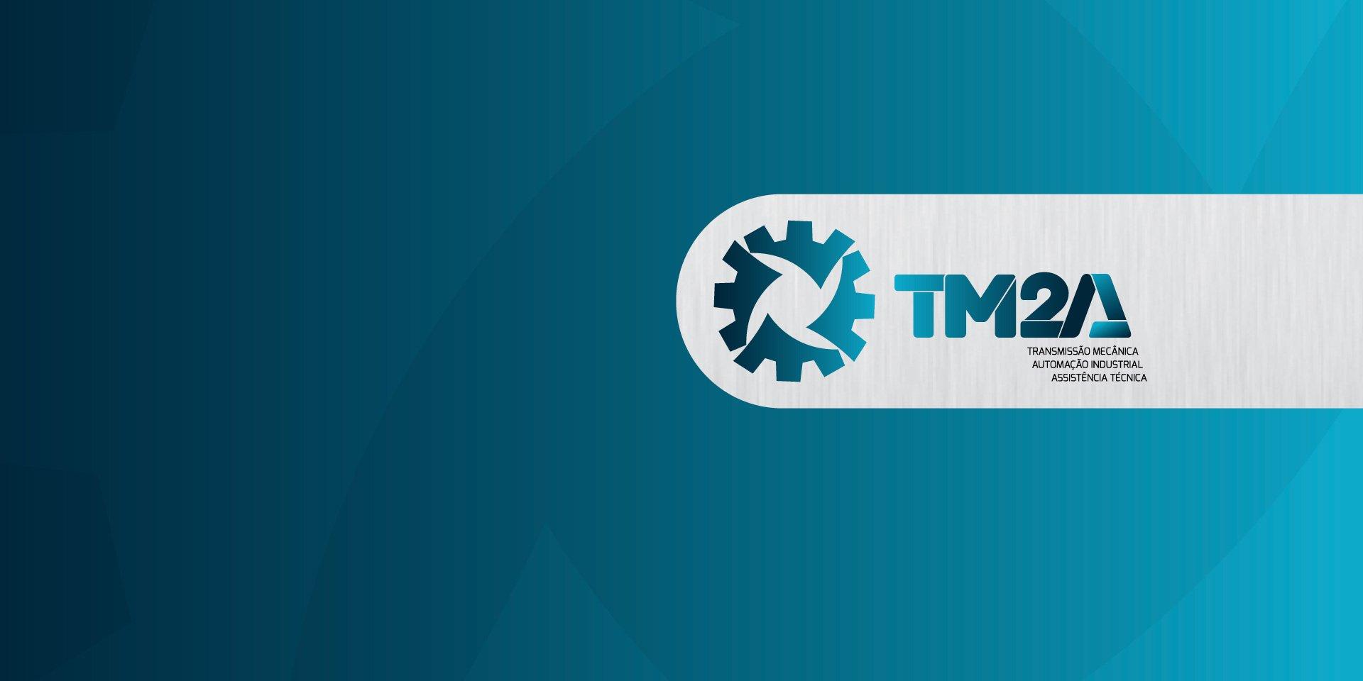 Brochura TM2A