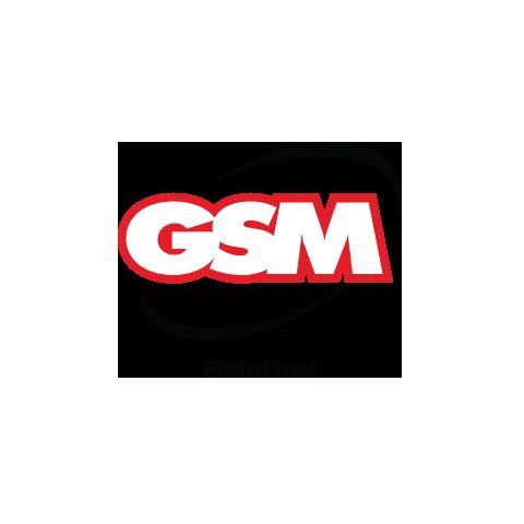 Marca GSM