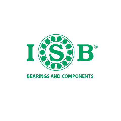 Marca ISB