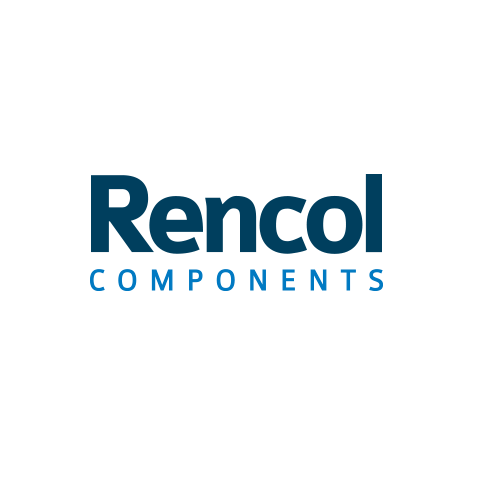 Rencol Components