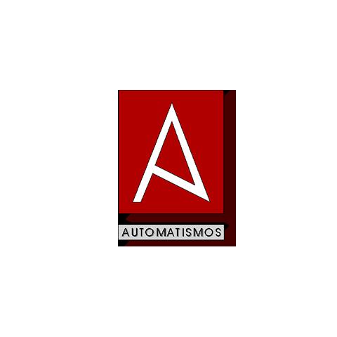 Marca Automatismos