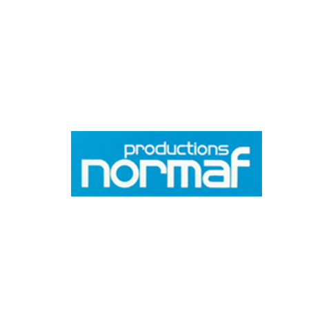 Marca NORMA F