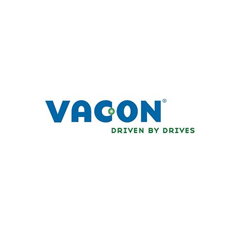 Marca VACON