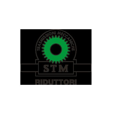 Marca STM