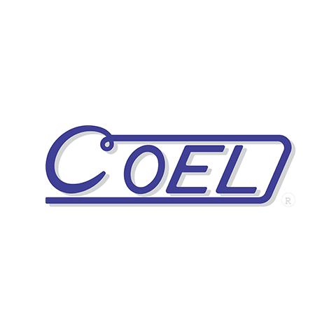 Marca COEL