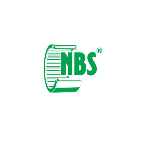 Marca NBS