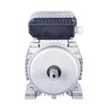 Motor Monofásico Branco