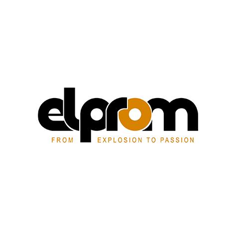 Marca Elprom