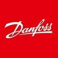Marca Danfoss