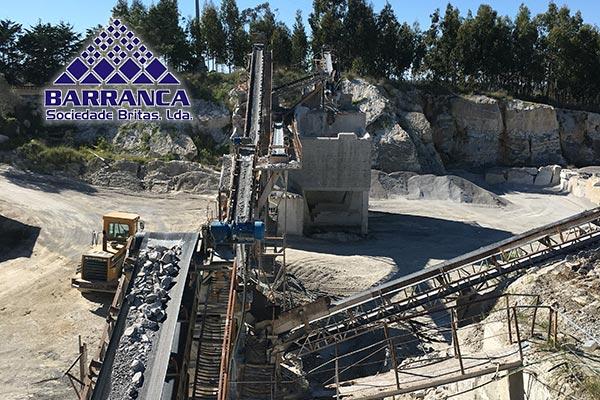 TM2A - Cliente Barranca