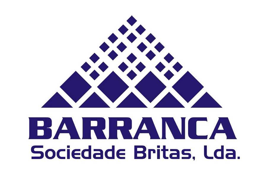 Barranca Sociedade Britas Lda