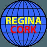 Regina Cork