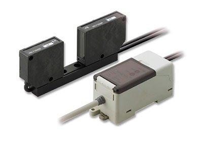 Panasonic: Sensores de uso particular