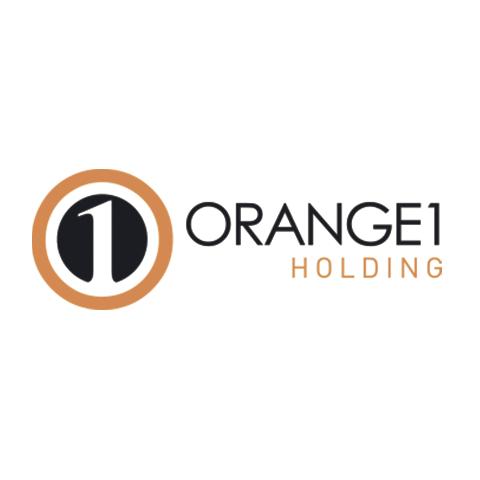 Marca Orange1 Holding