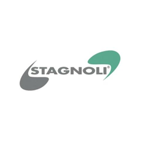 Marca Stagnoli