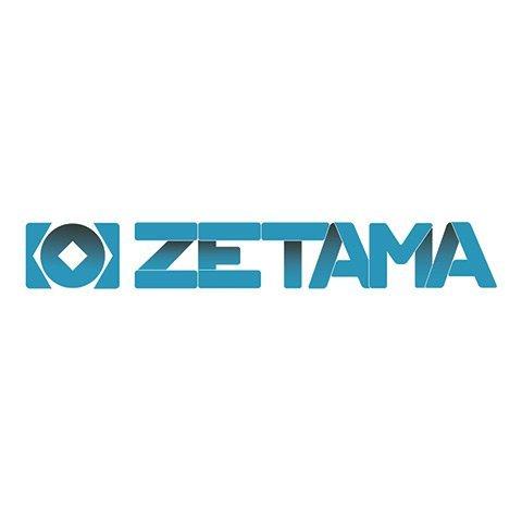 Marca Zetama