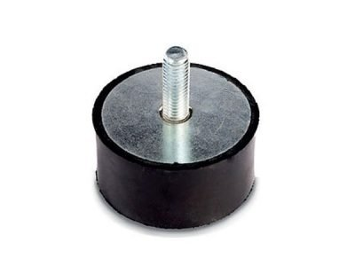 AV - Bombas de Vácuo: Acessórios, filtros e peças