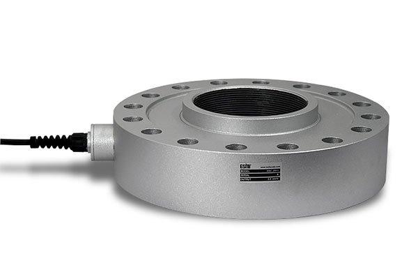 Célula de Carga do Tipo de Compressão - HSV-V 200t
