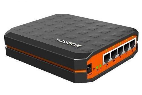 Tosibox - Lock 200
