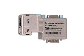 PROFIBUS Ethernet Gateway