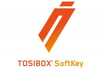TOSIBOX® SoftKey