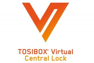 Virtual central lock