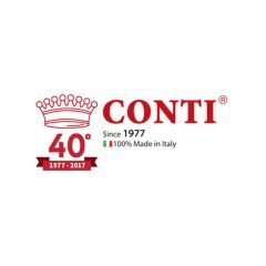 Conti Group