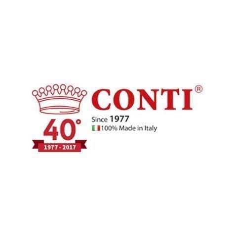 Conti Group