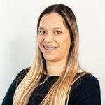 Sénia Ribeiro - Backoffice