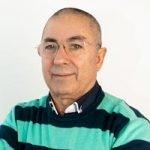 José Gonçalves - direção