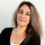 Sandra Sepúlveda - Marketing/Qualidade