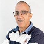 José Serra - Dep. Técnico Automação Industrial