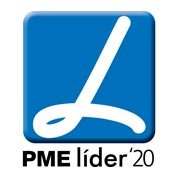 TM2A - PME Lider 2020